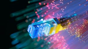 Get faster broadband Speed!