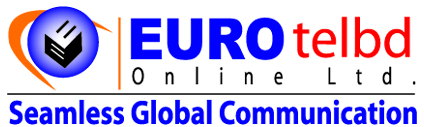 EuroTel BD Online Ltd.