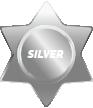 Silver Supreme
