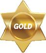 Gold Super