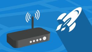 5 Easy Ways to Get Your WiFi Running Faster